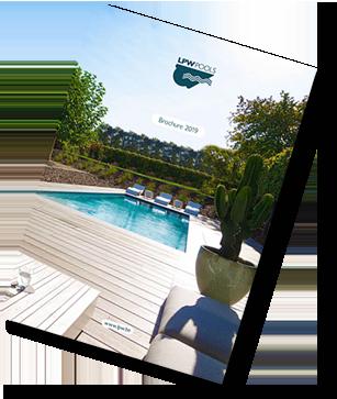 LPW Pools Brochure 2019