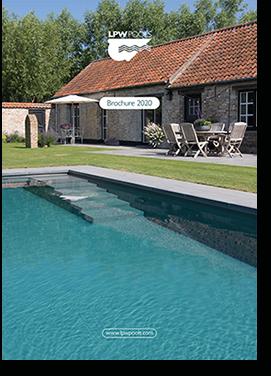LPW Pools Brochure