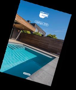 LPW Pools English Brochure