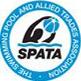 SPATA member logo