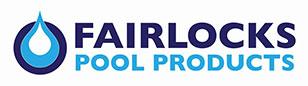 Fairlocks Pool Products